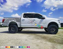 Decal Sticker Racing Stripes Body Kit Destorder US Flag For Ford ... 47 Chevy Truck Custom Golf Cart Body Kit Front And Rear Club Car Ds 52017 F150 Fibwerx Raptorstyle Hood F1h002 Kenworth Truck Company Daycab Cversion Kits In And Easy Install Buy Bodytruck Boxtruck Bodies Go Kart Monster Truckgo Bodygo Service Metals Sunny Long Body Model Boxearly Version Specialized Custom 40s For Ds And Yamaha Gseries Dodge Stratus Saint Charles 571 Sd Kits Pickup Truck Accsories Autoparts By Worldstylingcom 2015 2016 2017 2018 Gmc Canyon Stripes Raton Decals Lower Rocker