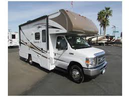 2019 Winnebago SPIRIT, San Diego CA - - RVtrader.com Courtesy Chevrolet San Diego The Personalized Experience Socal Equipment Cstruction Company Based Out Of Bernardino Dealers New Chevy Cars Used Car Dealership 1967 Toyota Land Cruiser For Sale Near San Diego California 921 Futurelook Truck Makes Us Fuel Economy Run Autotraderca Contemporary Trader Parts Photo Classic Ideas Boiqinfo Skattrader Xii Original Vintage Board Swap Set For March 18 Woman Hit Killed By Armored Truck On 22nd Birthday Fox5sandiegocom Best Resource Colorful Embellishment Bobs Work Oldie Pics