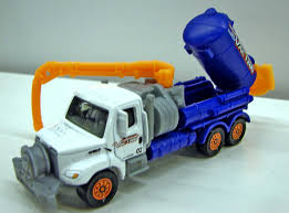 Image - Vacuum Truck (RW029).jpg | Matchbox Cars Wiki | FANDOM ... Used Western Star 4900sa Combi Vacuum Trucks Year 2007 Price Vacuum Trucks Curry Supply Company Small For Sale Best 2008 Intertional 7600 Tank Progress 300 To 995gallon Slidein Units Freightliner Vacuum Truck For Sale 112 Liquid Transport Trailers Dragon Products Ltd For Truck N Trailer Magazine Hydroexcavation Vaccon Used 1999 Sterling Lt9500 1831 Our Fleet Csa Specialised Services 2004 Freightliner Business Class M2 Truckdot Code In Flowmark Pump Portable Restroom