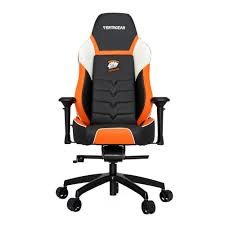 PC Gaming Chairs - Best Prices And Free Shipping Today Page ... Httpswwwmpchairscom Daily Httpswwwmpchairs Im Dx Racer Iron Gaming Chair Nobel Dxracer Wide Rood Racing Series Cventional Strong Mesh And Pu Leather Rw106 Stylish Race Car Office Furnithom Buy The Ohwy0n Black Pvc Httpswwwesporthairscom Httpswwwesportschairs Loctek Yz101 Ergonomic With Backrest Shell Screen Lens Crystal Clear Full Housing Case Cover Dx Racer Siege Noirvert Ohwy0ne Amazoncouk