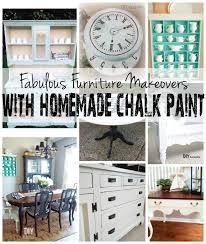 Chalk paint 201 User Experience and Brand Reviews