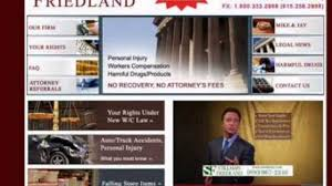 Nashville Car Accident Lawyer - YouTube Truck Accident Lawyer Seminar Boosts Attorney Knhow Pedestrian Accidents Category Archives Tennessee Injury Lawyer Nashville Personal Tn Hughes Coleman Blog On And Georgia Accident Best Image Kusaboshicom The Dangers Of Unrride Tennessee Personal Injury Find An For Semi Truck Cases Jackson Car Madison Attorney Hire A Attorneys Can Get You Results What To Do When Youre Injured By An Uninsured Driver Semi In Yesterday