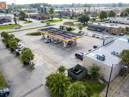 1610 Gause Blvd, Slidell, LA, 70458 - Commercial Property For Lease ... Used 1998 24 Pursuit 2470 Center Console In Slidell Traffic Delays Continue On I10 I12 Near Louianamissippi Professional Auto Engines Louisiana 70458 Home Irish Bayou Casino Slidell La Online Casino Portal Ta Truck Service 1682 Gause Blvd La Ypcom Check Out New And Chevrolet Vehicles At Matt Bowers Ta Travel Center Find Your World 2018 Honda Pilot Of Magazine 72nd Edition By Issuu Motel 6 Orleans Hotel 49 Motel6com