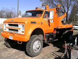 1974 D500 Wow!!! - Page 2 - Dodge Diesel - Diesel Truck Resource Forums What Truck Should I Buy Autotraderca 2008 Dodge 5500 Tpi Cant Afford Fullsize Edmunds Compares 5 Midsize Pickup Trucks Ram Design Focus On Function Photo Image Gallery The 2015 Ntea Work Show 2018 Chassis Cab Fca Fleet Lcf Series Wikipedia Spied Testing A Heavy Duty With Pickup Bed Why Ford Dominates The Commercialvehicle Segment Autoguidecom News Onestop Repair Auto Services In Azusa Se Smith Sons Inc Salvaged 2012 Dodge Ram Medium Trucks For Auction Roundup Of Class 17 Operations Online