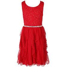 jcpenney light blue dress dresses 7 16 jcpenney