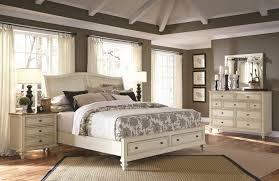 Small Master Bedroom Storage Ideas Charleston Decor Solutions Home
