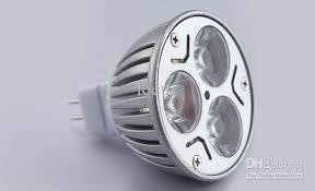 for lowest price led l 3x3w 9w mr16 e27 gu10 12v led lights led