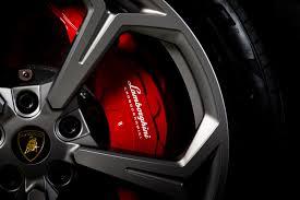 100 Craigslist Cars Trucks Austin Tx Lamborghini Urus Exotic Car Photography