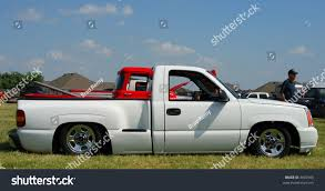 New White Chevrolet Truck Cadillac Front Stock Photo 4607560 ... Roseville Summit White 2018 Gmc Sierra 1500 New Truck For Sale 280279 Custom Cadillac Deville Pickup Is Nothing Like The Escalade Ext 2007 Top Speed 2017 Overview Cargurus Cts Colors Release Date Redesign Price This Pink Monster With Horns Criffel Range Otago South Caddys Shines Bright On Adv1 Spec Wheels Barry Cullen Chevrolet Ltd A Guelph 20 And Esv What To Expect Automobile Front Stock Photo 47560 Cadillacs Allnew 2015 Said Be Priced From 72690