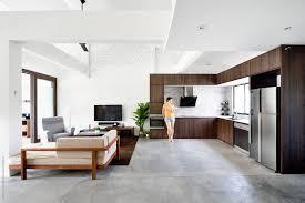 100 Modern Loft Interior Design Woman Standing In A Modern Loft Apartment By Carli Teteris