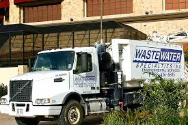 WasteWater Specialties LLC | Industrial Vacuum, Hydroblasting ... Uhaul Rent A Pickup Truck Swater Specialties Llc Industrial Vacuum Hydroblasting Check Out Our Tailgate Trailers That Are Available To Rent In Texas Truck Rental Houston Wealthcampinfo Smoosh Cookies Houston Food Trucks Roaming Hunger Heil Of Enterprise Moving Cargo Van And Rental Mobi Munch Inc Ladder Racks For Home Depot Rack Full Wrap N Box Designed Printed Installed By Gametruck Video Games Lasertag Watertag Party