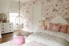 15 boho schlafzimmer ideen kreative innenraumlösungen