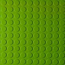 Made In France Rubber Flooring Texture Metro