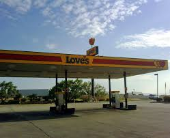 Loves Travel Stop In Southwest US - Love's Photo Album Loves Opens Travel Stops In Mo Tenn Wash Tire Business The Planning 11m Truck Plaza 50 Jobs Triad Country Stores Facebook Truck Stop Robbed At Gunpoint Wbhf Back Webbers Falls Okla Retail Modern Plans To Continue Recent Growth 2019 Making Progress On Stop Wiamsville Il Youtube Locations Hiring 100 Employees Illinois This Summer Locations New Under Cstruction Bluff So Beltline Mcdonalds Subway More Part Of Newly Opened Alleghany County