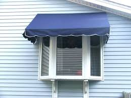 Awning Price Windows Awning Suppliers Designs Window S Casement ... Alinum Awning Material Suppliers Windows Manufacturers Of Window Deck Awnings Superior Rv Awning Manufacturers Chrissmith Pladelphia Pa Automatic Luxury Parts Factory Motorhome China Supplier Double Glazed Track And