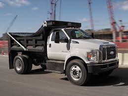 Commercial Truck Success Blog: FORD'S BIGGEST WORK TRUCKS RECEIVE ... 2008 Ford F450 3200lb Autocrane Service Truck Big 2018 Ford F250 Toledo Oh 5003162563 Cmialucktradercom Auto Repair Dean Arbour Lincoln Serving West Auctions Auction 2005 F650 Item New Body For Sale In Corning Ca 54110 Dealer Bow Nh Used Cars Grappone Commercial Success Blog Fords Biggest Work Trucks Receive White 2019 Super Duty Srw Stk Hb19834 Ewald Vehicle Center Fleet Sales Fordcom Northside Inc Vehicles Portland Or 2011 Service Utility Truck For Sale 548182