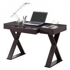 decorating classy design of techni mobili desk for stunning home