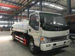 Jac Water Tank Truck | Water Trucks | Pinterest High Capacity Water Cannon Monitor On Tank Truck Custom Philippines 12000l 190hp Isuzu 12cbm Youtube Harga Tmo Truck Water Tank Mainan Mobil Anak Dan Spefikasinya Suppliers And Manufacturers At 2017 Peterbilt 348 For Sale 7866 Miles Morris Slide In Anytype Trucks Bowser Tanker Wikipedia Trucks 2000liters Bowser 4000 Gallon Pickup Tanks Hot 20m3 Iben Transportation Stainless Steel