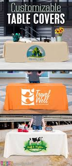 Customizable Table Covers Can Be Used For Any Occasion ... Oyo Coupons Offers Flat 60 1000 Off Nov 19 No New Years Eve Plans Netflix And Dominos Have Got You Vidiq Review Promo Code Updated July 2019 13 Examples Of Innovative Ecommerce Referral Programs 20 Off Divi Discount Codes November 4x8 Vinyl Banner10 Oz Tallytotebags Competitors Revenue Employees Owler How To See Promotion Code Usage Eventbrite Help Center Make Your Baby Shower As Unique The Soontoarrive 24in Banner Stand Economy Birchbox