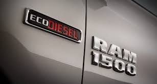 100 Fuel Efficient Truck A Look At What Makes The 2016 Ram HFE Such A