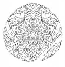 Adult Coloring Pages To Paint Oloring For All Ages Within Native American