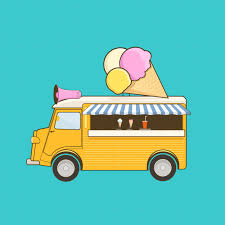 Ice Cream Truck By Sabina-s | GraphicRiver Panevio Policijos Sulaikyt Transporto Priemoni Aiktelje Sudeg Australian Bus And Truck Care Be Datos Archives Page 8 Of 14 Metratis Sabinascom Home Facebook The Longhaul Truck The Future Street Gourmet La Tamales Elena Wattsca Gureran In Sabina Manu Anibas48 Twitter Lone Star Repair Service Tow Stamford Ct Towing Top Gear Vertino Ford Focus Rs Valdymas Sibgjimas Galimyb Lietuv Gabenami I Nyderland Sigyti Kariniai Visureigiai 15minlt Volkswagen Introduces Podlike Sedric Concept Car For Fully