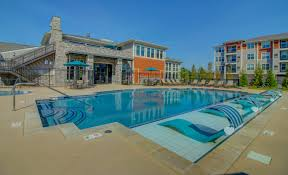 The Deck On Fountainview Happy Hour by 100 Best Apartments In Kansas City Mo With Pictures
