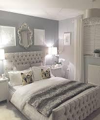 Best 25 Grey Bedroom Walls Ideas Only On Pinterest Room Colors Regarding Wall
