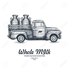 Milk Farm Delivery. Truck Engraved Illustration. Vintage Husbandry ... Vintage Trucks Archives Estate Sales News Vintage Corgi Bedford Milk Truck 20 In Dalgety Bay Fife Gumtree Pating Frozen Milk Truck Original Art By Lisa David Classic 1950s Tonka Carnation Metro Van All Original Shop Toys For Sale Trunk American Restoration Features A Divco Restored By Bsi Carnation Ih Intertional Delivery Other Makes Cars Abandoned And Trucks In Green Toy 1930s Dancing To The Right Scott House Of Kolors Ls Powered1954 Delivers Goods Farm Engraved Illustration Husbandry