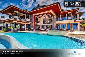 100 Million Dollar Beach Homes 20 In Hawaii New Wallpaper HD
