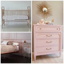 Epic Rose Gold Bedroom Decor 43 With