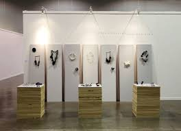 Afbeeldingsresultaat Voor Jewelry Display Art Fair