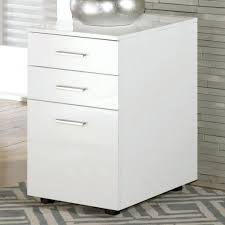 hon file cabinets parts with cabinet keys canada roselawnlutheran