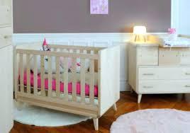 quel taux humidité chambre bébé humidite dans une chambre humidite chambre bebe chambre humidite