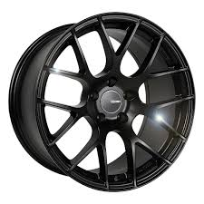 Amazon.com: Enkei Wheels 467-885-6538BK Tuning Series - Raijin ... Hre Wheels Custom Black Chrome Rims Street Dreams 10 Great Aftermarket To Dress Up Your Car Mayhem Wheels Truck Enkei Rfp1 Pinterest Honda Accord With 20in Svx Exclusively From Butler Mazda3 Hatchback Sport Package Vip Auto Accsories Crazy Cool Jdm Truck Page And Tires Ratsun Ev5 Big Bang Bbs70 Satin Buy Remington 8point In 20x9 20x10 Inch 8x170 Rotiform Hks Bbs Rocco Knig Borghini Lorenzo Ion Enkei Truck Wheels M5 Crossover Machine Silver Off Road
