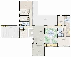 Home Plans 5 Bedroom Elegant 5 Bedroom House Plans Houseplans