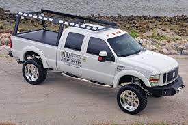 2008 Ford F-250 4x4 Lariat - Wicked Work Truck Photo & Image Gallery 2011 Ford F250 Price Photos Reviews Features Ford F350 Work Truck V 12 Mod Farming Simulator 17 2008 F550 Crane Mechanics Youtube Unveils 2017 Fseries Chassis Cab Super Duty Trucks With Huge 2007 Best Of 20 Images Work Trucks New Cars And Wallpaper 2000 E450 Vin 1fdxe45f5yha75516 Ultimate F150 Truck Part 2 Photo Image Gallery Chase Hardestworking Vehicles Around 8lug Magazine Fords Customers Tested Its For Two Years And They Didn Sale Country Commercial Vehicle Prices Incentives Lansing Michigan