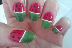 Beautiful Cool Nail Designs To Do At Home Pictures - Interior ... Super Cute Easy Nail Designs Gallery Art And Design Ideas Top At Home More 60 Tutorials For Short Nails 2017 Fun To Do At Simple Unique It Yourself Polka Dot How To Dotted Youtube Pedicure Three Marvelous Best Idea Home Pretty Pictures Decorating Stunning You Can Images Interior 20 Amazing Easily
