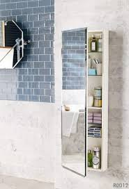 Akdo Glass Subway Tile by Akdo Signature Glass Caspian Blue Light