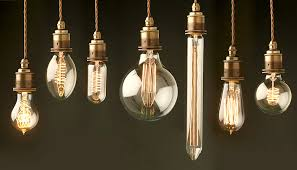 light bulbs 10 antique light bulbs design ideas vintage retro