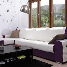 couverture canapé housse de canapé d angle atlas