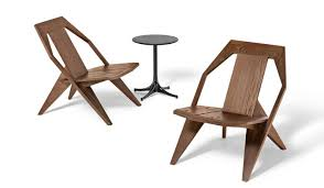 Patio Furniture Under 30000 by Shopping For Outdoor Furniture The New York Times