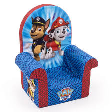 100 Dora High Chair Spin Master Marshmallow Furniture