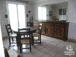 chambre notaire marseille annonces immobilières chambre des notaires des bouches du rhône
