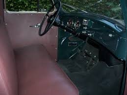File:1954 International R110 Truck Interior.JPG - Wikimedia Commons Audi Truck Q7 Interior Acura Zdx Ford Explorer Free Camera V 10 Mod Ats American Simulator Mercedes Benz X Class Pickup 2017 New Wallpaper Dvs Uk Home Facebook Watch This Tesla Semi Youtube 2013 Mercedesbenz Arocs 1 25x1600 Wallpaper Old Of A Soviet Army Stock Photo Picture And 1941fdtruckinterior Hot Rod Network An Old Rusty Truck Interior 124921118 Alamy Scania Editorial Fotovdw 4816584