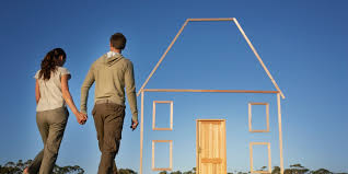 House Building by Useful Tips For Building A House
