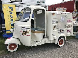 Carlisle Swap Meet-car Auction 2017 Old Ice Cream Truck!!! Mmm My ... Rent Our Ice Cream Truck New Jersey Hoffmans The 2017 Imdb Treatbot Talking About Race And Leaves A Sour Taste For Some Wbur Old Vintage Retro Stock Vector Royalty Free Trucks Jericho Ny Catering Jakes Fashioned Ministry At Arley First Baptist Church Daily Mountain Eagle Austin Texas Photo Good Times Calls Riding On Our 60th Anniversary With Zeidys Truck Kleins Design An Essential Guide Shutterstock Blog Cream By Zaktheelf Deviantart