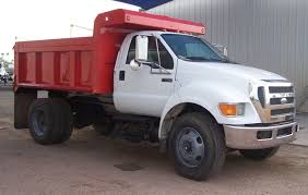 2008 Ford F750 Dump Trucks For Sale ▷ Used Trucks On Buysellsearch Info On F750 Ford Truck Enthusiasts Forums Dump Trucks In Texas For Sale Used On Buyllsearch Tires Whosale Together With Isuzu Ftr Also 2008 F750 1972 For Auction Municibid 2006 Ford Dump Truck Vinsn3frxw75n88v578198 Sa Crew 2007 Vinsn3frxf75p57v511798 Cat C7 2005 For Sale 8899 Virginia 2000 Dump Truck Item Da6497 Sold July 20 Cons Ky And Yards A As Well