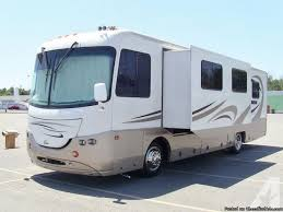 RVs Motorhomes Fifth Wheels Travel Trailers For