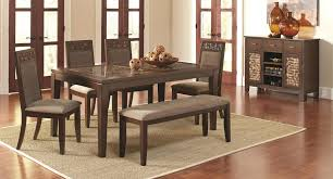 Havertys Furniture Dining Room Sets by Decor Elegant Havertys Dining Room With Beautiful Romantic